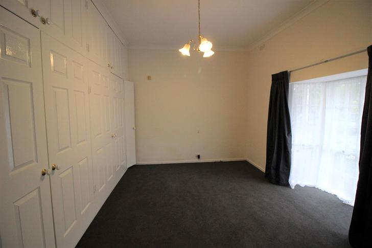 21 Aberdeen Street, Aberfeldie 3040, VIC House Photo