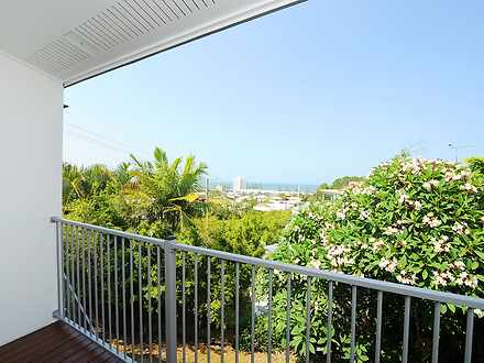 3/126 Buderim Avenue, Alexandra Headland 4572, QLD Unit Photo