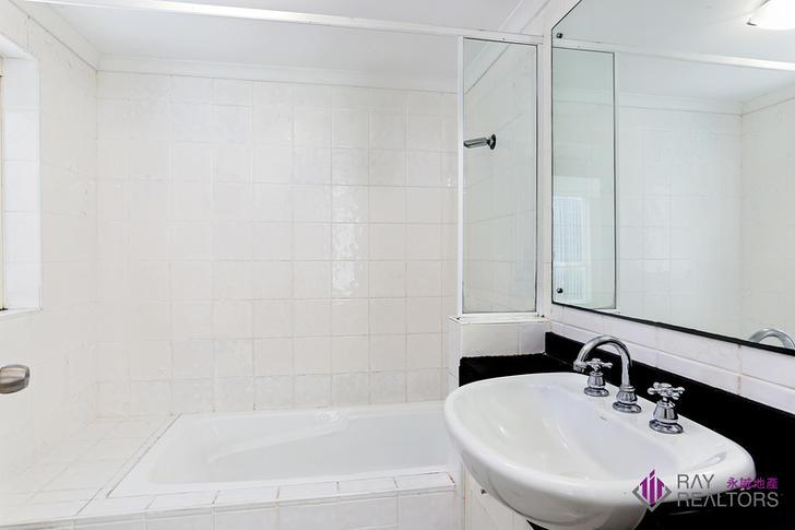 2111/348-352 Sussex Street, Sydney 2000, NSW Apartment Photo