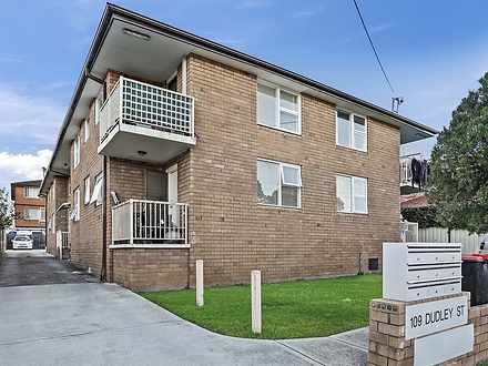 8/109 Dudley Street, Punchbowl 2196, NSW Unit Photo