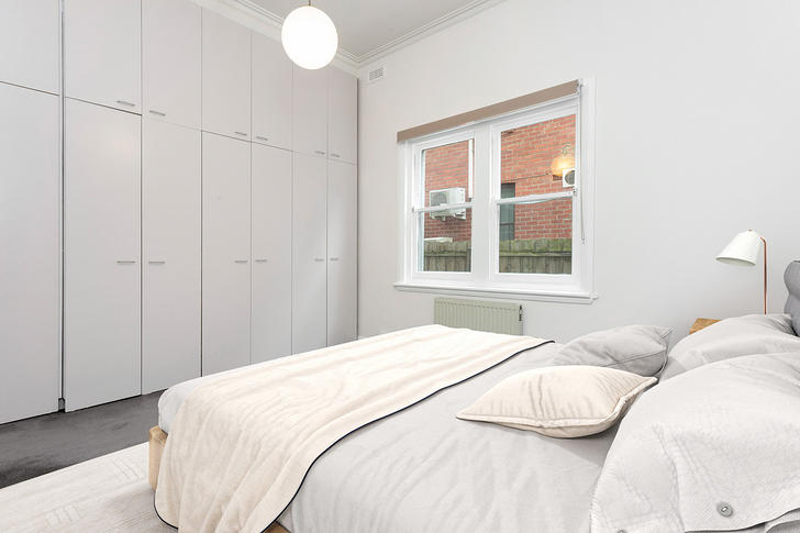 2/34 Eildon Road, St Kilda 3182, VIC Apartment Photo