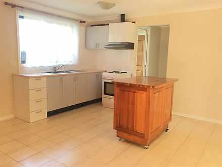 89B Stella Street, Fairfield Heights 2165, NSW Other Photo