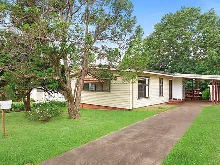 59 Lavarack Street, Ryde 2112, NSW House Photo