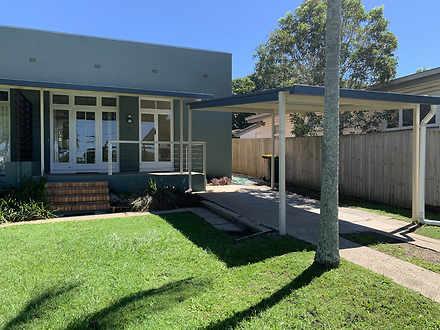 2/30 Bohland Street, Kedron 4031, QLD Apartment Photo