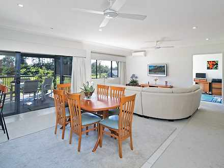 8/37 Station Street, Wellington Point 4160, QLD Villa Photo