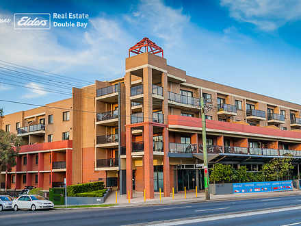 28/143-147 Parramatta Road, Concord 2137, NSW Apartment Photo