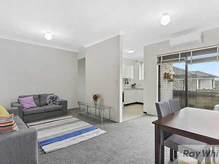15/52-54 Warialda Street, Kogarah 2217, NSW Unit Photo