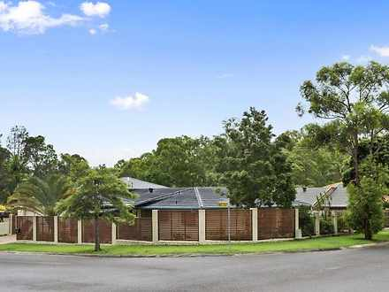 28 Meadowbank Street, Carindale 4152, QLD House Photo