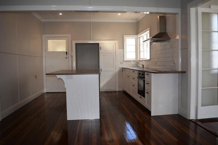 78 Rose Street, Blackall 4472, QLD House Photo