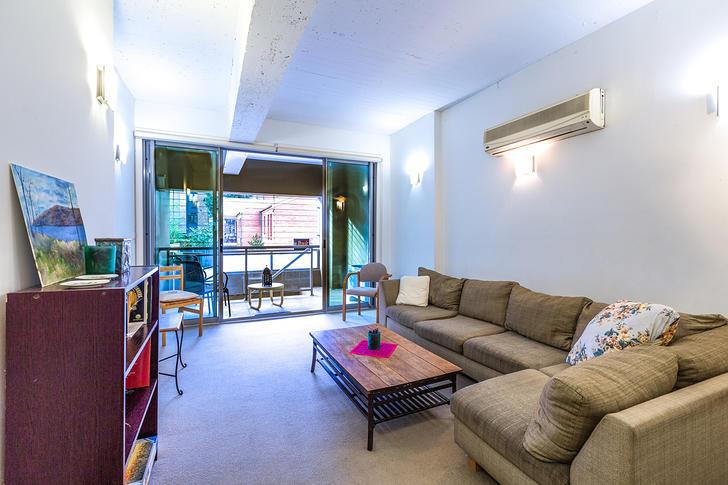 2/12 Queen Street, Glebe 2037, NSW Apartment Photo