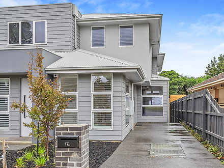 17A Cranbrook Street, Yarraville 3013, VIC House Photo