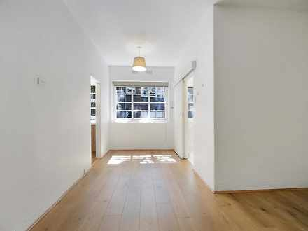 10/4 Mcdonald Street, Potts Point 2011, NSW Studio Photo