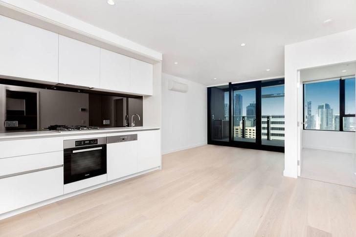 1309/628 Flinders Street, Docklands 3008, VIC Apartment Photo