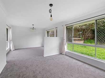 8 Kelsal Court, Heritage Park 4118, QLD House Photo
