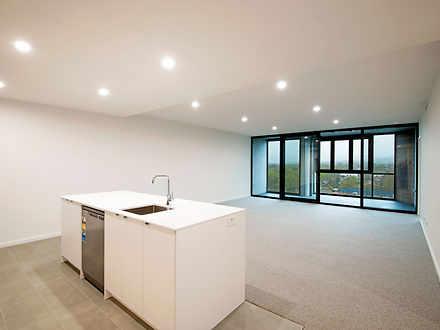 719/253 Northbourne Avenue, Lyneham 2602, ACT Apartment Photo