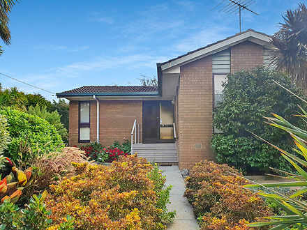 16 Duggan Court, Highton 3216, VIC House Photo