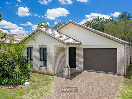 11 Phillips Lane, Drewvale 4116, QLD House Photo