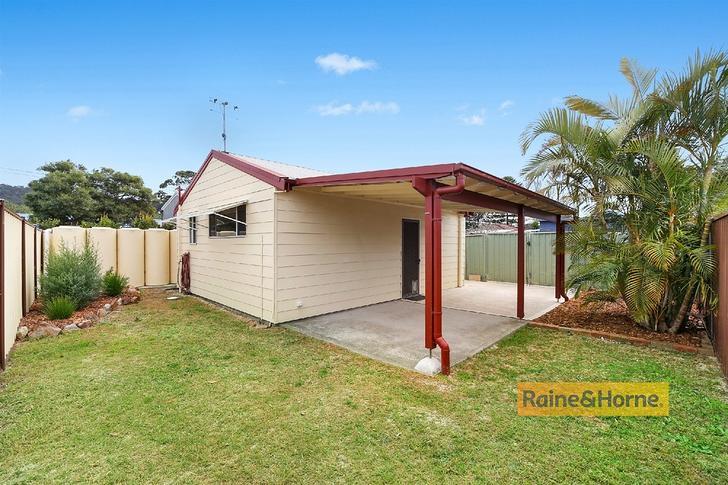 79A Australia Avenue, Umina Beach 2257, NSW House Photo