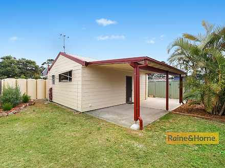 79A Australia Avenue, Umina Beach 2257, NSW House Photo
