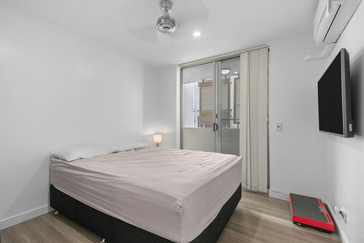 22/42 Cordelia Street, South Brisbane 4101, QLD Apartment Photo