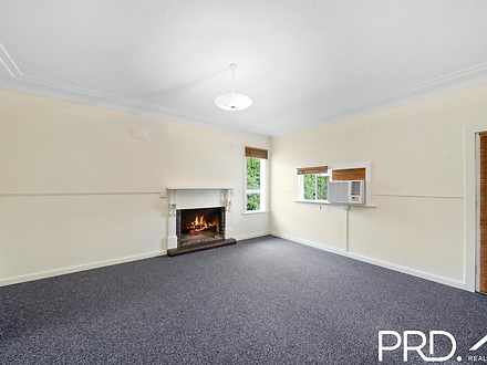 51 Lucas Road, East Hills 2213, NSW House Photo
