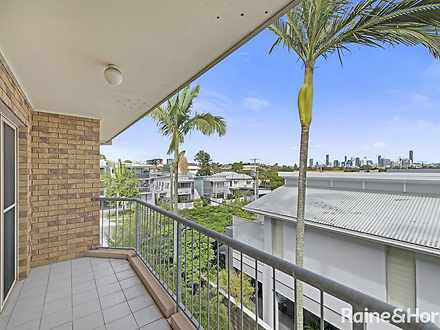 4/82 Belgrave Street, Morningside 4170, QLD Apartment Photo