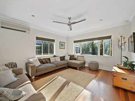 14 Norwich Street, Wavell Heights 4012, QLD House Photo