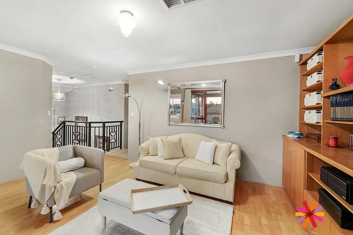 173A Lockhart Street, Como 6152, WA House Photo
