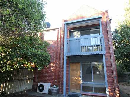 13 Watervale Court, Darlington 5047, SA Townhouse Photo