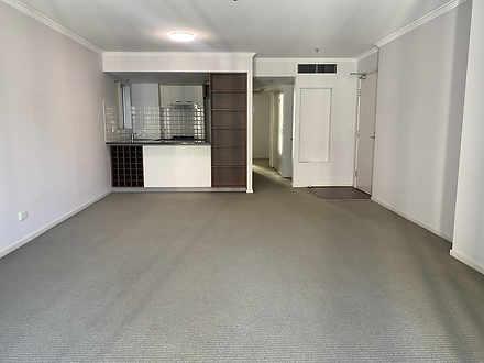 705/347 Ann Street, Brisbane City 4000, QLD Apartment Photo