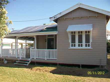 38 Hoffman Street, Roma 4455, QLD House Photo