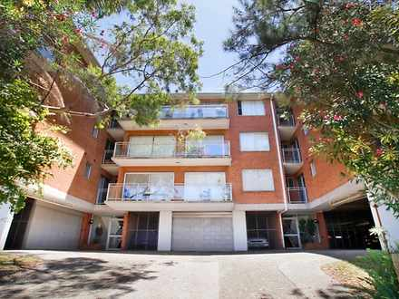 13/20 The Parade, Russell Lea 2046, NSW Apartment Photo