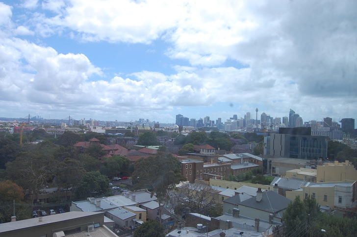 14/473-477 Burwood Road, Belmore 2192, NSW Apartment Photo