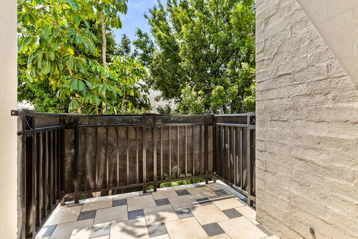 15/2B Gladstone Street, Newtown 2042, NSW Unit Photo