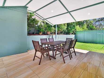 12A Range Street, Chatswood 2067, NSW House Photo