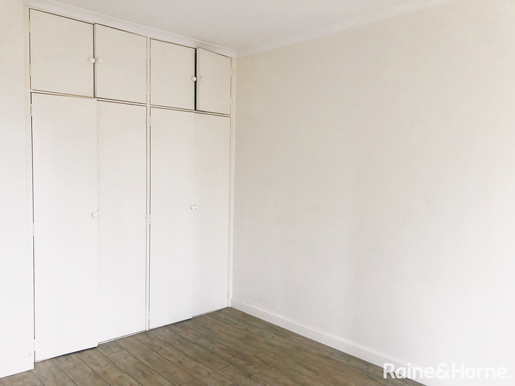 6/12 Sainsbury, St Marys 2760, NSW Apartment Photo