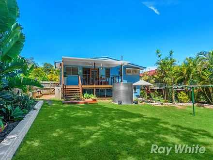 32 Illawarra Street, Everton Hills 4053, QLD House Photo