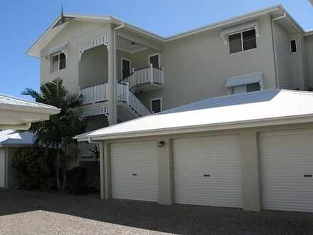 15/16-22 Martinez Avenue, West End 4810, QLD Unit Photo
