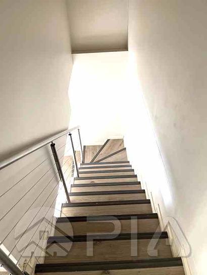 3/8-10 Lachlan Street, Liverpool 2170, NSW Apartment Photo