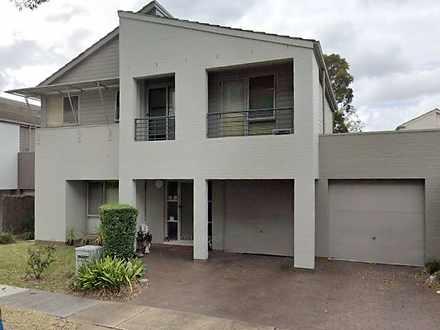 7 Latham Terrace, Newington 2127, NSW House Photo