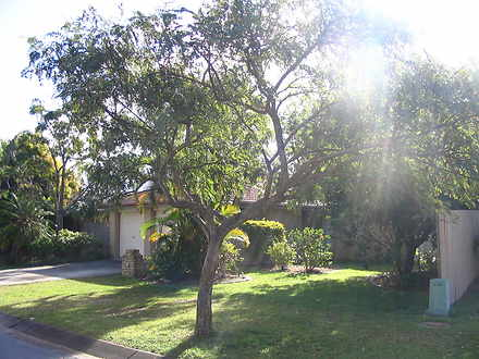 39 Roundelay Avenue, Burleigh Waters 4220, QLD House Photo