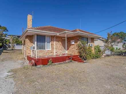 11 Tassell Street, Embleton 6062, WA House Photo