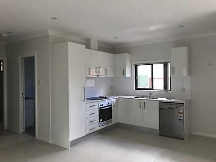 8A Suva Place, Lethbridge Park 2770, NSW House Photo