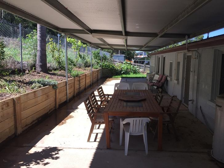 55 Churchill Drive, Warwick 4370, QLD House Photo
