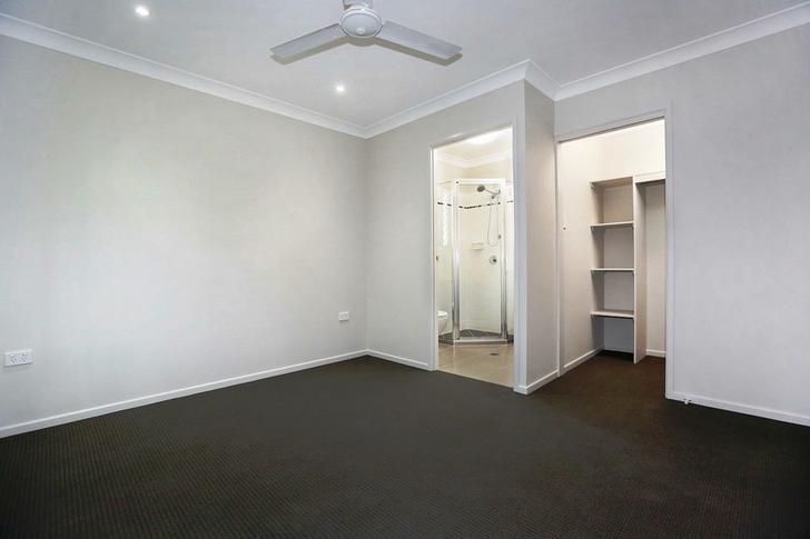 Mount Louisa 4814, QLD House Photo