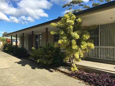 107/1 The Boulevarde, Oak Flats 2529, NSW Villa Photo