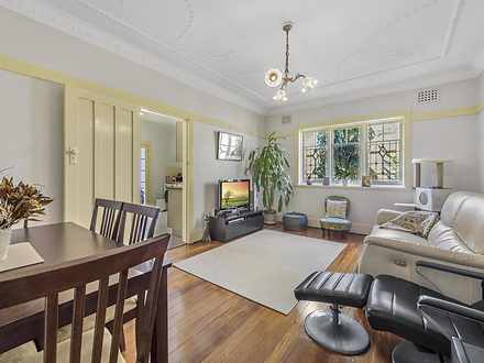 4/190 Glenmore Road, Paddington 2021, NSW Apartment Photo