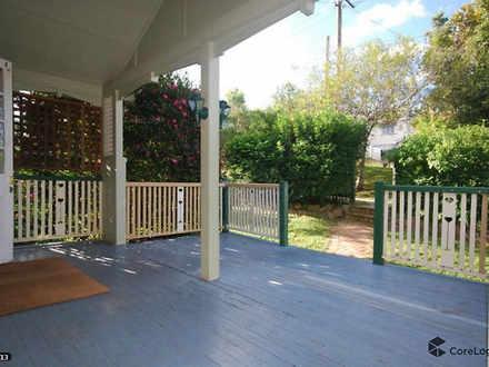 27 Cavell Terrace, Ashgrove 4060, QLD House Photo