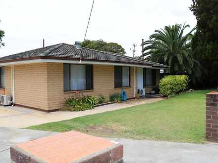 221 Leake Street, Belmont 6104, WA House Photo