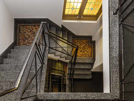 D80a7640faa57d1a02906a2f 17093 stairs 1616660708 thumbnail